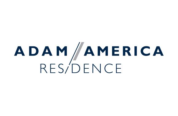 Logo_AdamAmerica