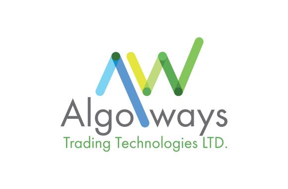 Logo_AlgoWays