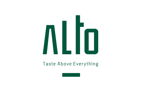 Logo_Alto