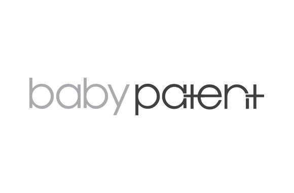 Logo_BabyPatenet