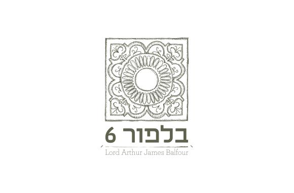 Logo_Balfur