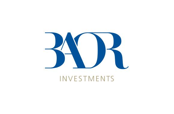 Logo_Baor