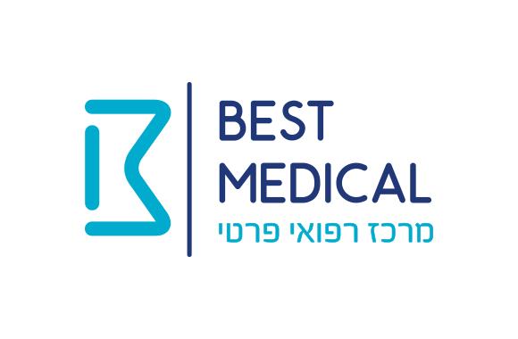 Logo_BestMedical