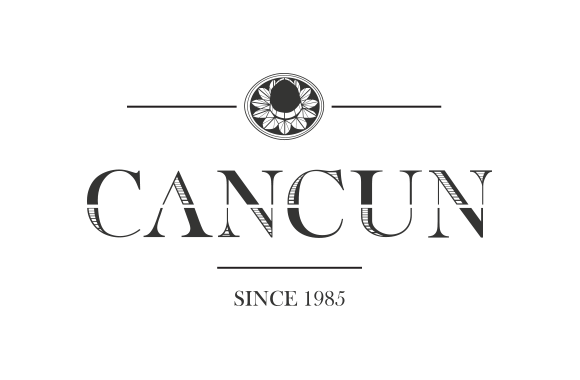 Logo_Cancun