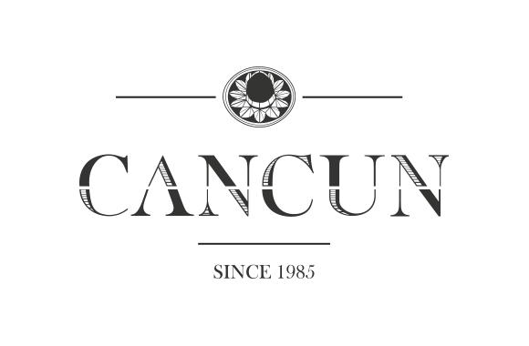 Logo_Cancun