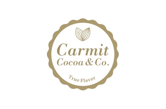 Logo_Carmit