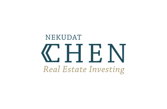 Logo_Chen