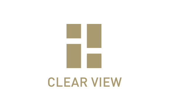 Logo_ClearView