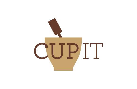 Logo_CupIt