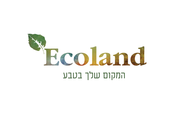 Logo_Ecoland