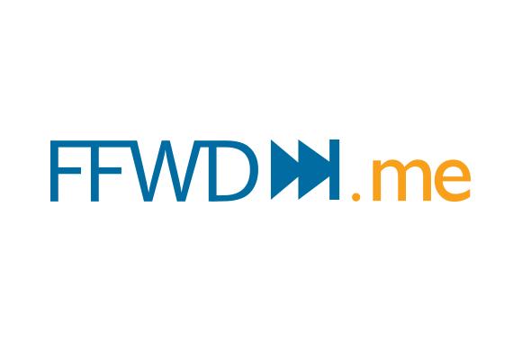 Logo_FFWD