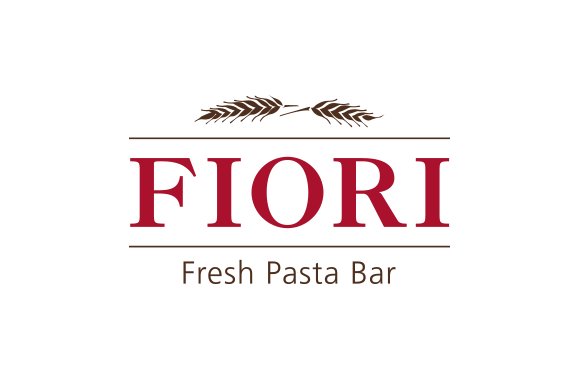 Logo_Fiori