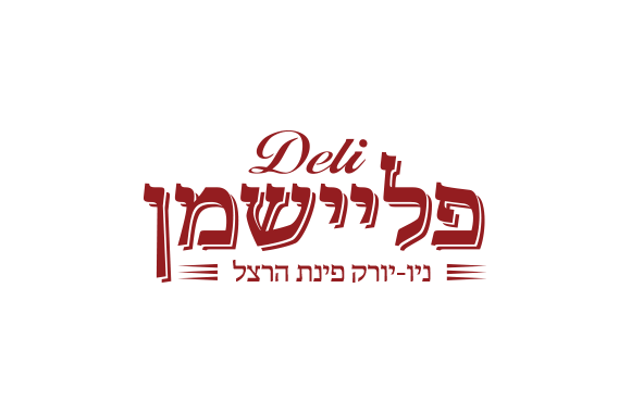 Logo_Flieshman