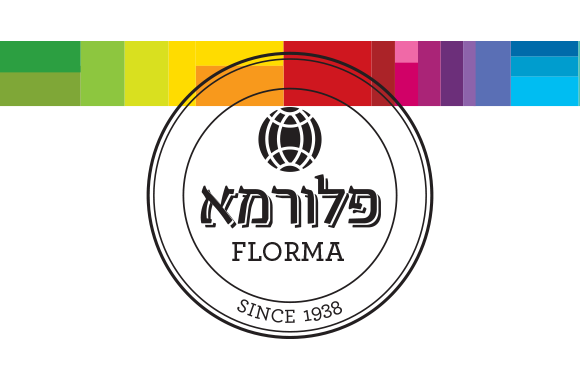 Logo_Florma