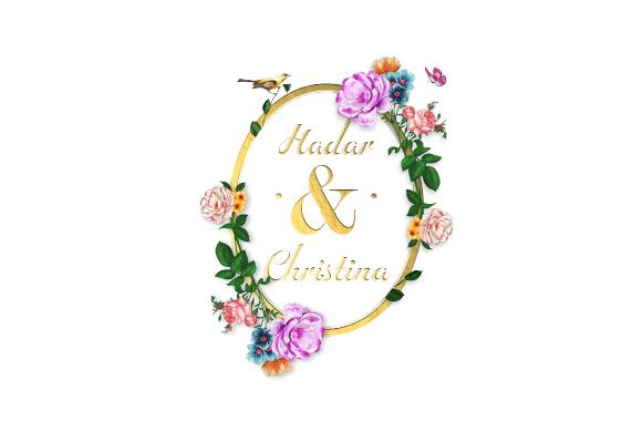 Logo_H&C