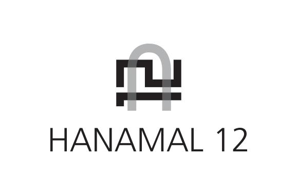Logo_Hanamal12