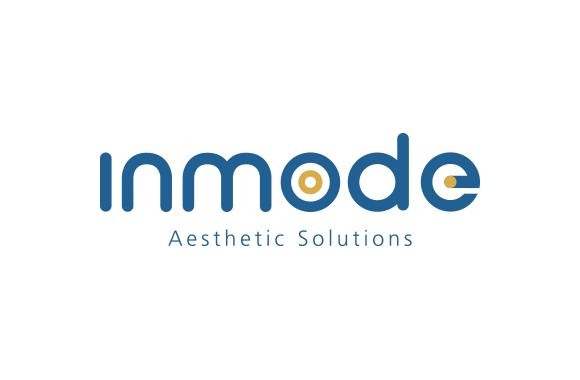 Logo_Inmode