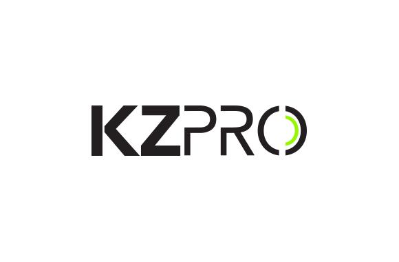 Logo_KZPro