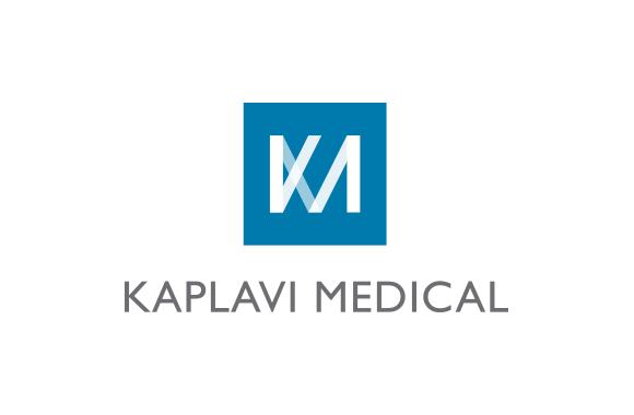 Logo_Kaplavi