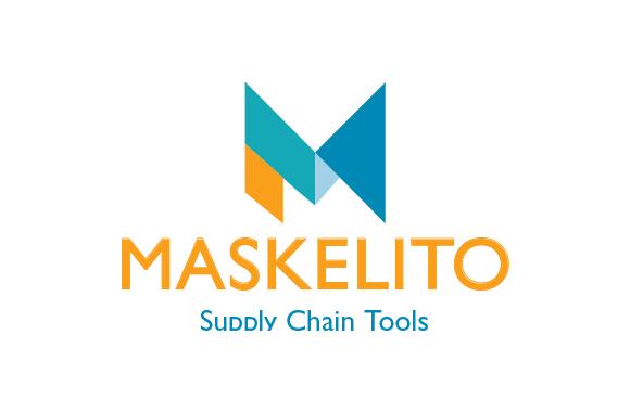Logo_Maskelito