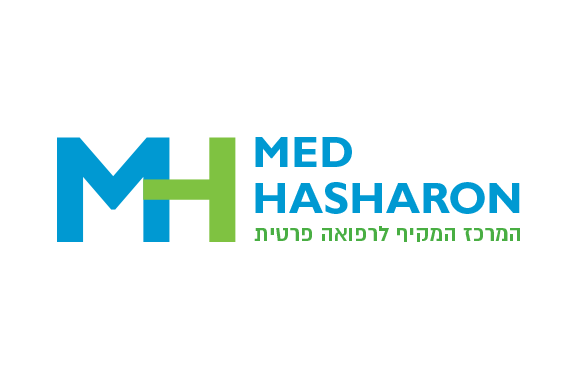 Logo_MedHasharon
