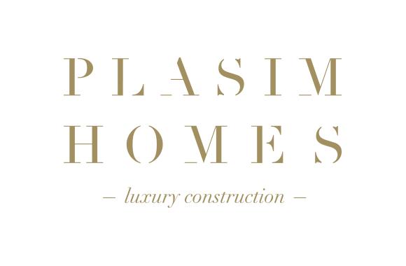 Logo_PlasimHomes