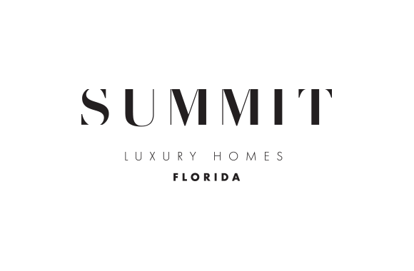 Logo_Summit