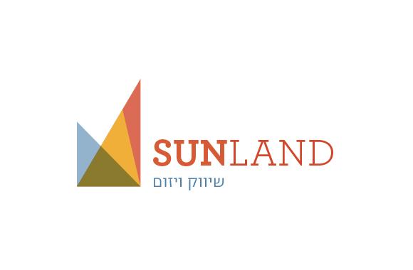 Logo_Sunland