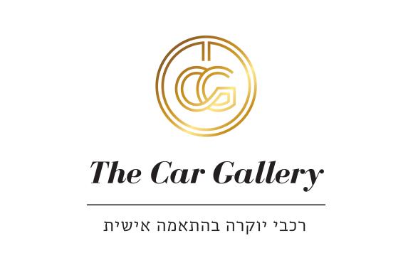 Logo_TheCarGallery