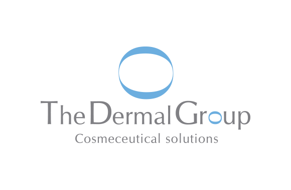 Logo_TheDermalGroup