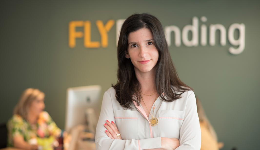 flybranding
