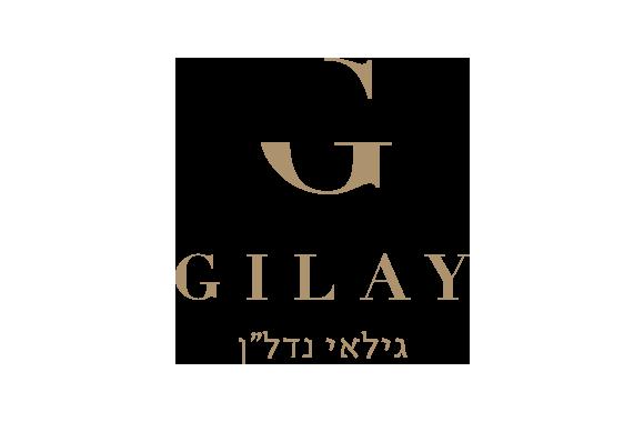 Logo_Gilay
