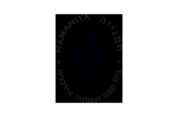 logo_Hamaniya