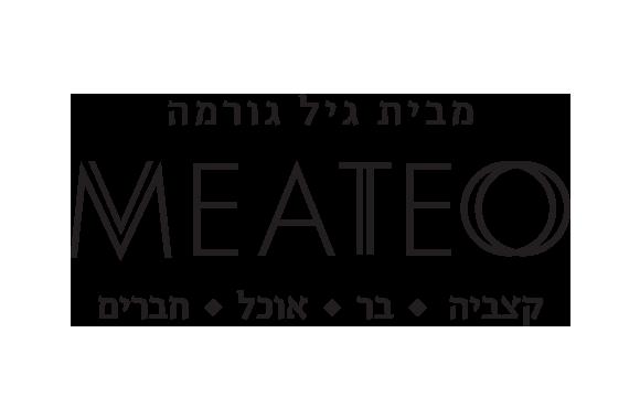 Logo_Meateo