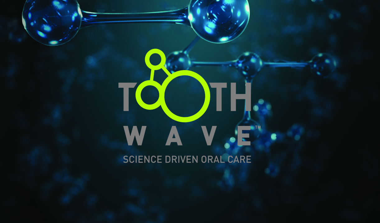 Tooth Wave